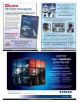drives & controls - Industrial Technology Magazine - Page 4