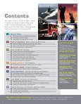 drives & controls - Industrial Technology Magazine - Page 6