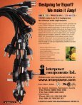 drives & controls - Industrial Technology Magazine - Page 7