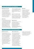 Bachelor unternehmensführung und e-Business Management - IMC ... - Seite 5