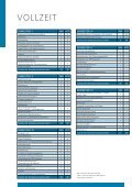 Bachelor unternehmensführung und e-Business Management - IMC ... - Seite 6