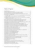 Pilbara 2050 Final Report - Page 6