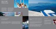 hotel - Valamar Hotels & Resorts