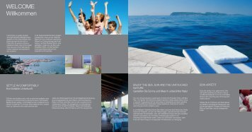 hotel - Valamar Hotels & Resorts