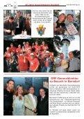 Besuchen Sie das Margaretenzimmer und besichtigen ... - Berndorf - Seite 2