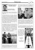 Besuchen Sie das Margaretenzimmer und besichtigen ... - Berndorf - Seite 3