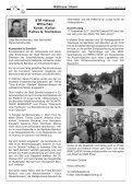 Besuchen Sie das Margaretenzimmer und besichtigen ... - Berndorf - Seite 4