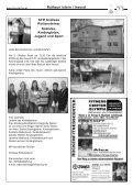 Besuchen Sie das Margaretenzimmer und besichtigen ... - Berndorf - Seite 5