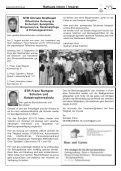 Besuchen Sie das Margaretenzimmer und besichtigen ... - Berndorf - Seite 7