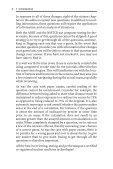 Ramer · Alavi Nuclear Medicine Technology - Page 7