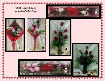 2013 Valentines Day