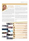 Capital Europeia da Juventude - EPB - Page 3
