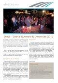 Capital Europeia da Juventude - EPB - Page 4