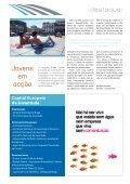 Capital Europeia da Juventude - EPB - Page 5