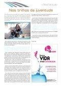 Capital Europeia da Juventude - EPB - Page 7