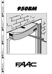 950 - WT Thielemann