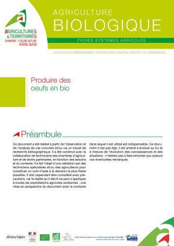 Annexe 1 adresses de - Chambre d agriculture des hautes alpes ...