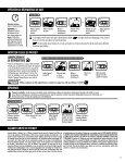 POWERSHRED® P-48C P-48C - Fellowes - Page 5