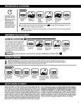 POWERSHRED® P-48C P-48C - Fellowes - Page 7