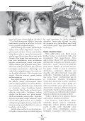 İZZETPAŞA VAKFI ADINA SAHİBİ ve YAZI İŞLERİ MÜDÜRÜ NİHAT ... - Page 4