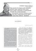 İZZETPAŞA VAKFI ADINA SAHİBİ ve YAZI İŞLERİ MÜDÜRÜ NİHAT ... - Page 7