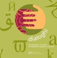 Imp. Dialoghi - Dedalus cooperativa sociale