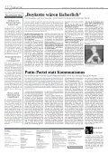 07 I,VII 05 - MDZ-Moskau - Page 2