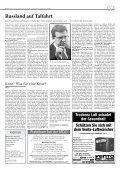07 I,VII 05 - MDZ-Moskau - Page 3