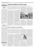 07 I,VII 05 - MDZ-Moskau - Page 4