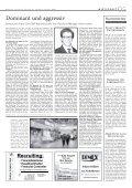 07 I,VII 05 - MDZ-Moskau - Page 5