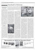 07 I,VII 05 - MDZ-Moskau - Page 6