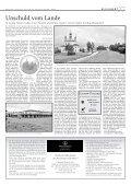 07 I,VII 05 - MDZ-Moskau - Page 7