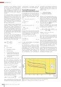 Industrielle Sauerstoff-Messung unter Luftmangel - ein ... - METROTEC - Seite 3