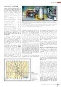 Industrielle Sauerstoff-Messung unter Luftmangel - ein ... - METROTEC - Seite 4