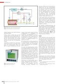 Industrielle Sauerstoff-Messung unter Luftmangel - ein ... - METROTEC - Seite 5