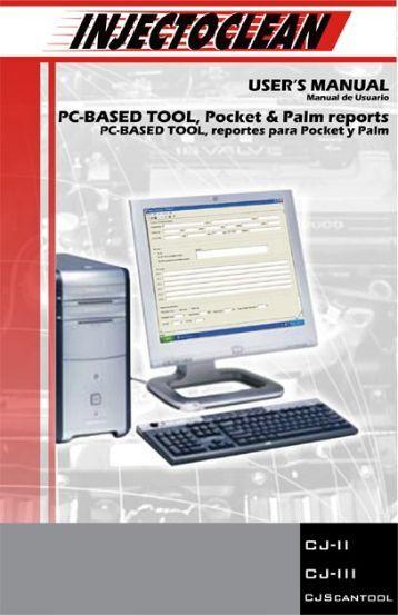 Generador de Reportes - ElectroniCar