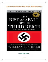 rise-and-fall-of-the-third-reich-william-shirer-pdf