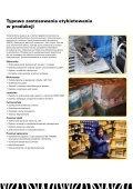 dla sektora produkcyjnego - Scansource-zebra.eu - Page 4