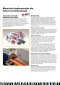 dla sektora produkcyjnego - Scansource-zebra.eu - Page 5