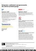 dla sektora produkcyjnego - Scansource-zebra.eu - Page 6