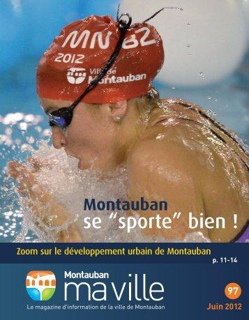 MaVille97 OK_Mise en page 1 - Montauban.com