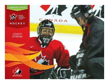 Download - Coaching Association of Canada