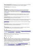 Das kleine Batterie ABC - B-Tec GmbH - Seite 3