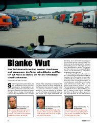 "02. ""Blanke Wut"" - Jan Bergrath"