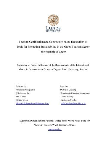 doctoral thesis rural development Szent istván university development of rural areas and societies in libya thesis of phd dissertation huda fathi salem gödöllő 2004.