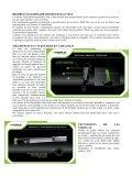 BOLETÍN MENSUAL Boletín número 144. Noviembre 2012 - A-Alvarez - Page 3