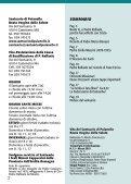 RIVISTA 13 (marzo 2010) - Santuario di Puianello - Page 2