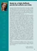 RIVISTA 13 (marzo 2010) - Santuario di Puianello - Page 3