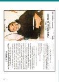 RIVISTA 13 (marzo 2010) - Santuario di Puianello - Page 4