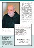RIVISTA 13 (marzo 2010) - Santuario di Puianello - Page 6